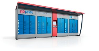 usps postage machine locations